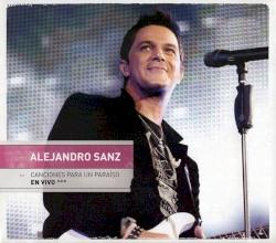 Alejandro Sanz - Corazón partío
