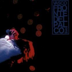 Vasco Rossi - Ridere di te