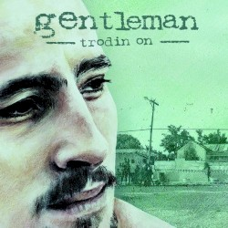 Gentleman feat. Mighty Tolga - Lion