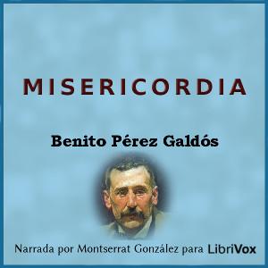 misericordia_b_p_galdos_2005.jpg