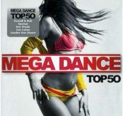 Hi_Tack - Let's Dance