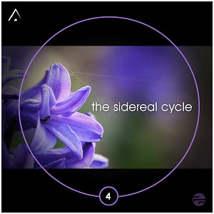 The Sidereal Cycle 4