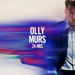 Olly Murs - That Girl