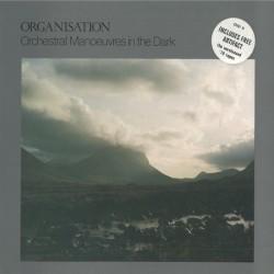 Orchestral Manoeuvres In The Dark - Enola Gay
