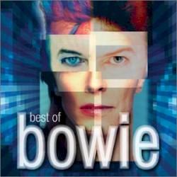 David Bowie - Fame (1998 Remaster)